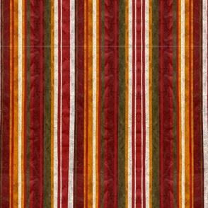 Vertical Stripe