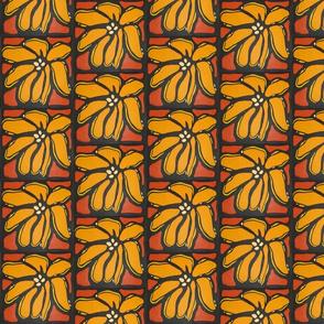 Monarch (square)