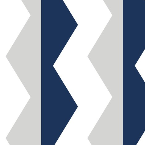 Rrrrrrrrpartner_design.png_shop_preview