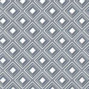 white tin ceiling tile