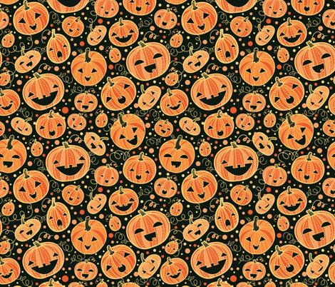 Rhaloween_pumpkins_seamless_pattern_sf_shop_preview