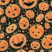 Rhaloween_pumpkins_seamless_pattern_sf_shop_thumb