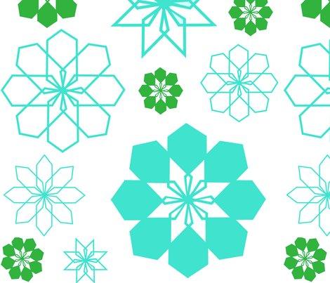 Rrrrfabric_floral_green_and_aqua_shop_preview