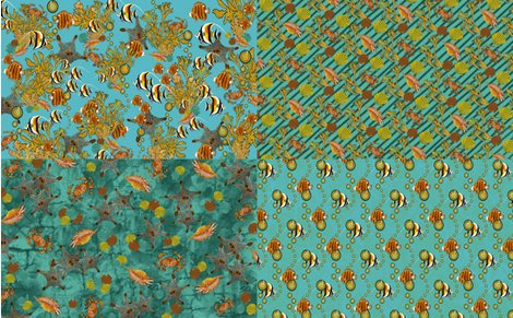 Rrstarfish_quartet_and_the_singing_fish_shop_preview