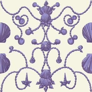 lavendergrotto