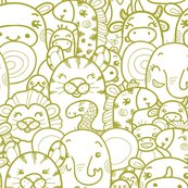 Rwild_animals_seamless_pattern_recolor_sf_green-02_shop_thumb