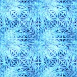 Chenille Snow