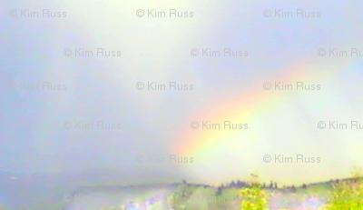A Thousand Rainbows