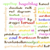 Rrrdutch_food_words_stroopwafel_x_2_shop_thumb