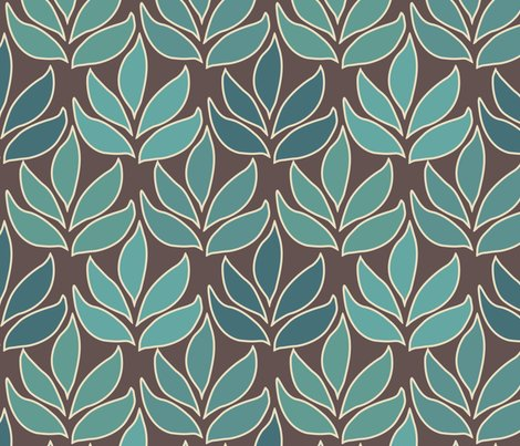 Rleaf-texture-fabric-new-crop-blgrmgrn-brn1b300_shop_preview
