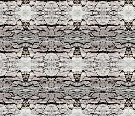 DSCF0907-ed fabric by gsflair on Spoonflower - custom fabric