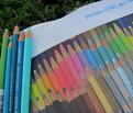 Rrr0_colored_pencils4b_comment_202839_thumb