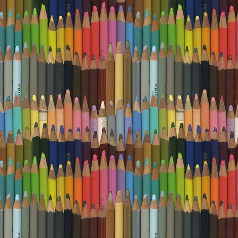 Rrr0_colored_pencils4b_shop_preview