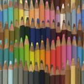 Rrr0_colored_pencils4b_shop_thumb
