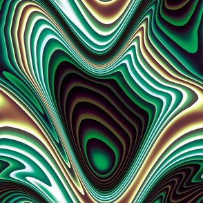 Color Echoes 18