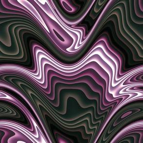 Color Echoes 20