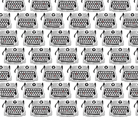 Rr1403156_rtypewriter_large_hearts_with_red_png-01_shop_preview