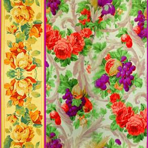 Broome Flower