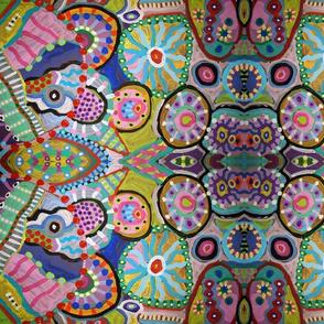 Circle_Painting_076