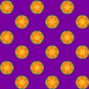 Florabutton_-secondary colors 1