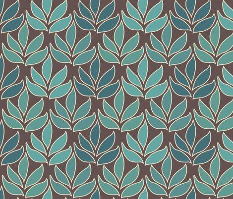 Rrleaf-texture-fabric-new-crop-blgrmgrn-brn1b300_shop_preview