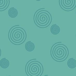 decorator-spirals-trilliumcolor-blgrn-ltmgrn-lg300