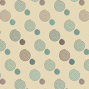 decorator-spirals-multi-mgrns-sand