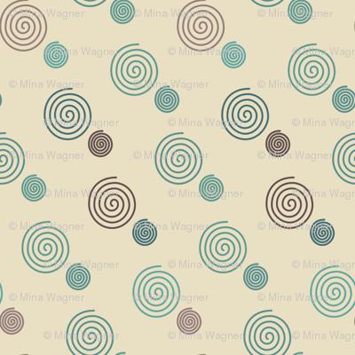 decorator-spirals-multi-mgrns-sand-300