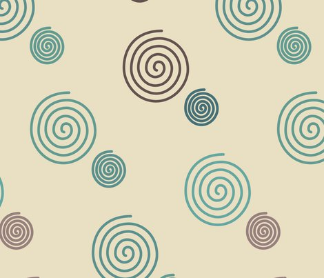 Rdecorator-spirals-multi-mgrns-sand-300_shop_preview