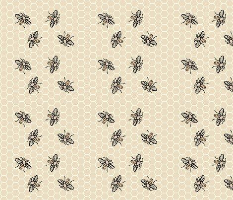 Rrhoneybees-dance-tan40_shop_preview