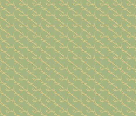 Rrrcurlcat-sm-pattern2011-ltolive_shop_preview