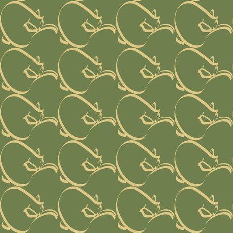 Rrcurlcat-sm-pattern2011-olive_shop_preview