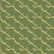 Rrcurlcat-sm-pattern2011-olive_shop_thumb