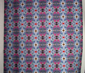 Rcabbage_fat_quarter_spoonflower_distorted_ed_comment_206196_thumb