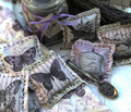 Rrrpillows_of_lavender_comment_196128_thumb