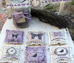 Rrrpillows_of_lavender_comment_196132_preview