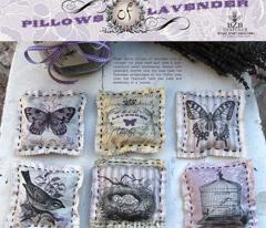 Rrrpillows_of_lavender_comment_196133_preview