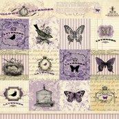 Rrrpillows_of_lavender_shop_thumb