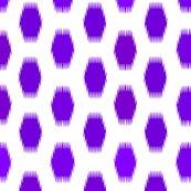 Rrrrrrrr1326811_rletterquilt_edkkhj_shop_thumb