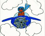 Rrrrbirdcopter_thumb