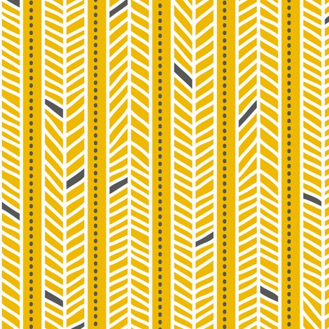 Rrrstripes_yellow_grey_shop_preview