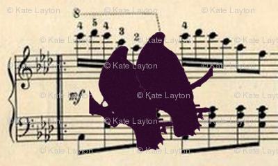 birdmusic