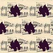 Rrrrrbirdmusic_shop_thumb