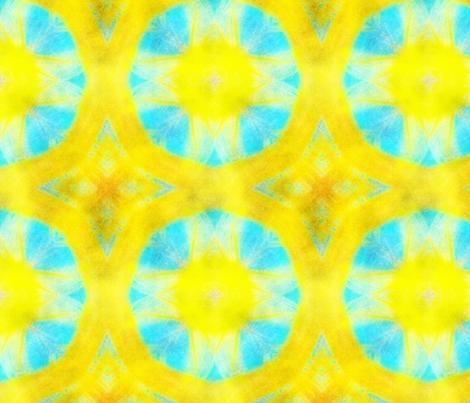 Soft Dirt fabric by feebeedee on Spoonflower - custom fabric