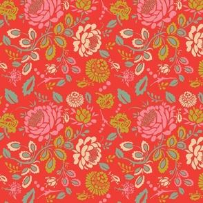 classicflowers5