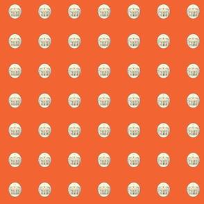 UVA Rotunda-Orange CKTL-DKR
