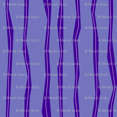 Rrpurple_stripes_finished_preview