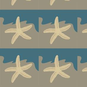 Starfish-Andrea-Brand-Swatch