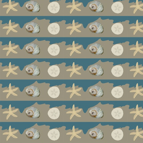Shells-in-a-row-Andrea-Brand-Swatch