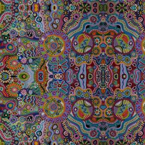 Circle_Painting_100